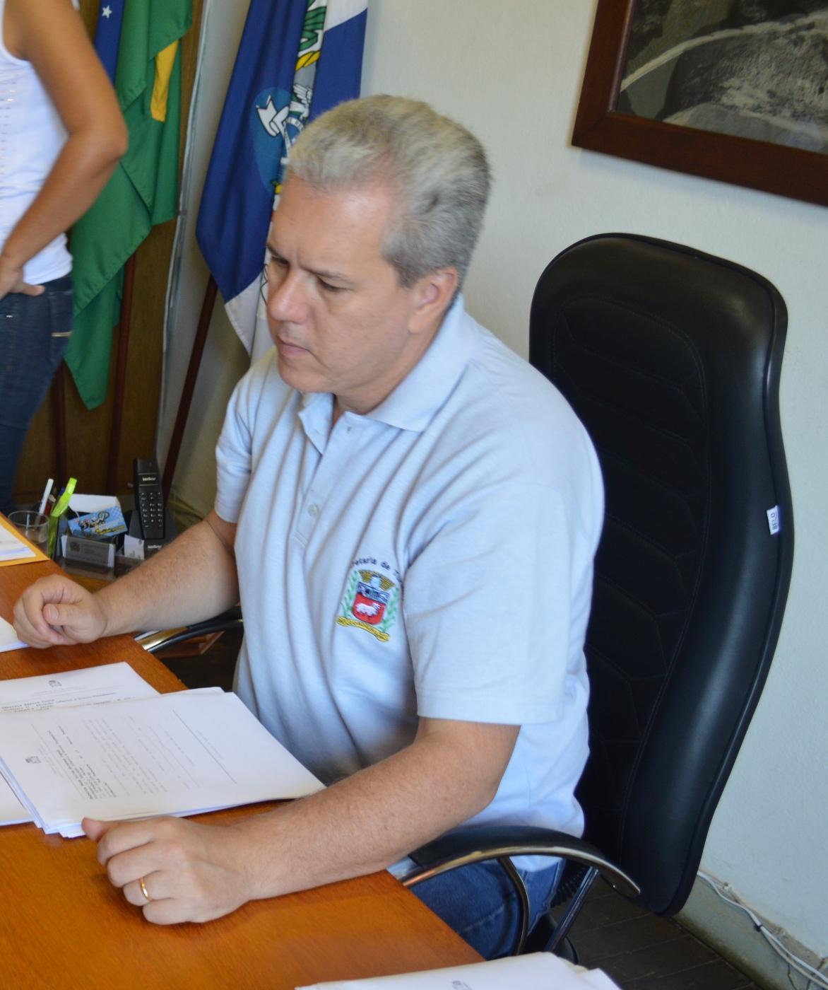 Prefeitura de Cordeiro divulga a realidade sobre o IPAMC